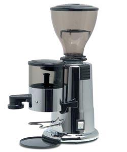 Кофемолка Macap M5 C83