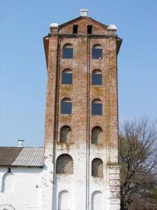 броварня Канського пивзавод чешское пиво