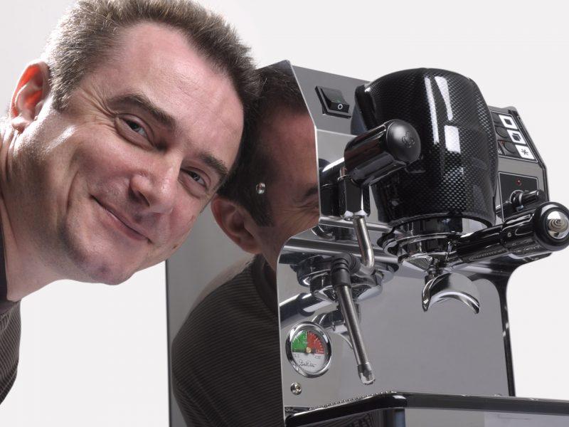 Serg Dorohoff avatar 2009