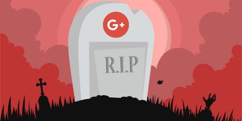 google plus G +
